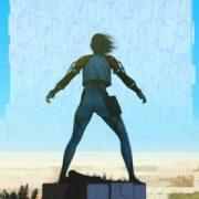 Бесплатные Layers of Fear и Q.U.B.E. 2 — в Epic Games Store