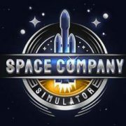 Обойти Илона Маска: Space Company Simulator высадилась в Steam Early Access