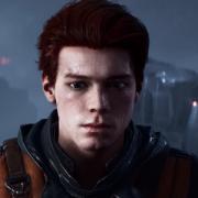 Галактика нуждается в джедае: премьерный ролик Star Wars Jedi: Fallen Order