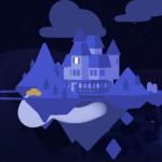 В Steam и GOG начались распродажи по случаю Хэллоуина
