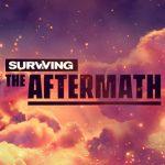 Paradox заранее анонсировала Surviving the Aftermath