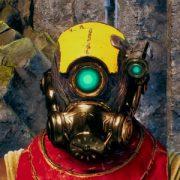 Удачи, колонисты: релизный трейлер The Outer Worlds