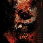 Vampire: The Masquerade от авторов The Council выйдет в 2021 году