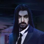 Жизнь вампира: первый геймплейный ролик Vampire: The Masquerade – Coteries of New York