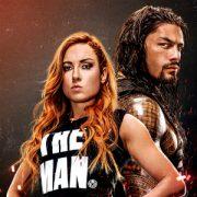 Время для серьезной драки: WWE 2K20 — уже в продаже