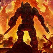 Ад подождет: Doom Eternal выйдет позже, чем планировалось