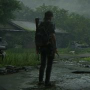 Элли подождет: у The Last of Us: Part 2 новая дата релиза