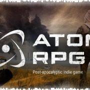 Рецензия на ATOM RPG