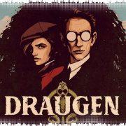 Рецензия на Draugen