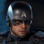 Супергерои на задворках истории: обзорный трейлер Marvel's Avengers