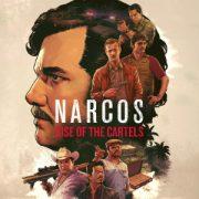 Охота на Эскобара: Narcos: Rise of the Cartels поступит в продажу через месяц