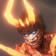 Демон внутри: Nioh 2 выходит в марте