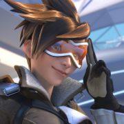Скорее всего, в конце недели Blizzard представит Overwatch 2