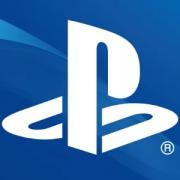 Sony определилась с названием и датой запуска новой консоли