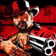 Первый ролик PC-версии Red Dead Redemption 2