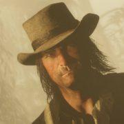«Вы все умрете» — ролик к релизу Red Dead Redemption 2 на PC