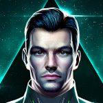 «Мобильная» Stellaris: Galaxy Command сразу после анонса напоролась на скандал