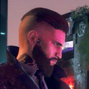 Ubisoft не выпустит в срок сразу три игры