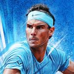 Возвращение в Мельбурн: анонс AO Tennis 2