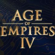 Средневековые осады в дебютном трейлере Age of Empires 4
