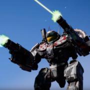 BattleTech обзавелась третьим аддоном — Heavy Metal