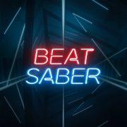 Студия, создавшая VR-хит Beat Saber, теперь принадлежит Facebook
