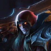 Видео: система способностей в Darksiders: Genesis