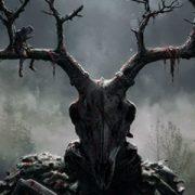 До конца года в Deathgarden можно играть бесплатно — Behaviour Interactive закрывает игру