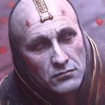Ад грядёт: анонс Diablo 4