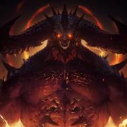 Жажда крови: геймплей Diablo Immortal