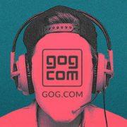 В GOG началась распродажа по случаю «Черной пятницы»