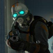 Half-Life: Alyx, посвященная Аликс Вэнс, выйдет в марте