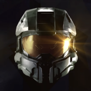 Halo: Reach присоединится к Halo: The Master Chief Collection в начале декабря