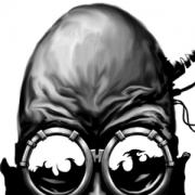 Релиз Rune 2 совпал с закрытием Human Head Studios