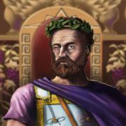 Филипп II Македонский возьмется за меч в стратегии Imperiums: Greek Wars