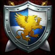 Might & Magic Heroes: Era of Chaos уже доступна на iOS и Android