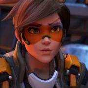 Отряд снова в деле: Blizzard представила Overwatch 2