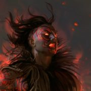 Diablo 4, поберегись: Grinding Gear Games представила Path of Exile 2