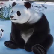Зоопарк мечты: премьерный трейлер Planet Zoo