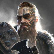 Скандинавский апокалипсис: Rune 2 вышла в Epic Store