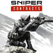 Сибирские просторы в новом трейлере Sniper: Ghost Warrior Contracts
