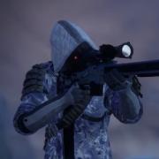 «Цель устранена»: премьерный трейлер Sniper: Ghost Warrior Contracts