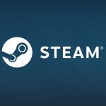 Осенняя распродажа стартовала в Steam