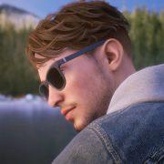 В Tell Me Why, новой игре Dontnod, один из главных героев — трансгендер