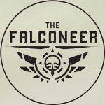 Воздушное приключение: постановочный ролик The Falconeer