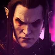Больше темных эльфов и скавенов: анонс Total War: Warhammer 2 – The Shadow & The Blade