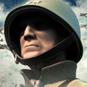 Варгейм Unity of Command 2 выходит через неделю