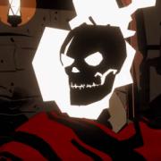 Мертвый стрелок на Диком Западе: анонс West of Dead