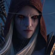 По ту сторону бытия: новая глава World of Warcraft получила подзаголовок Shadowlands