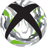 Запись выпуска Inside Xbox с анонсами Microsoft на фестивале X019